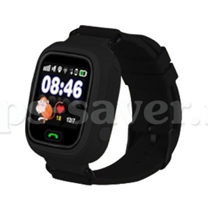 Купить часы на ребенка купить часы с микимаусом