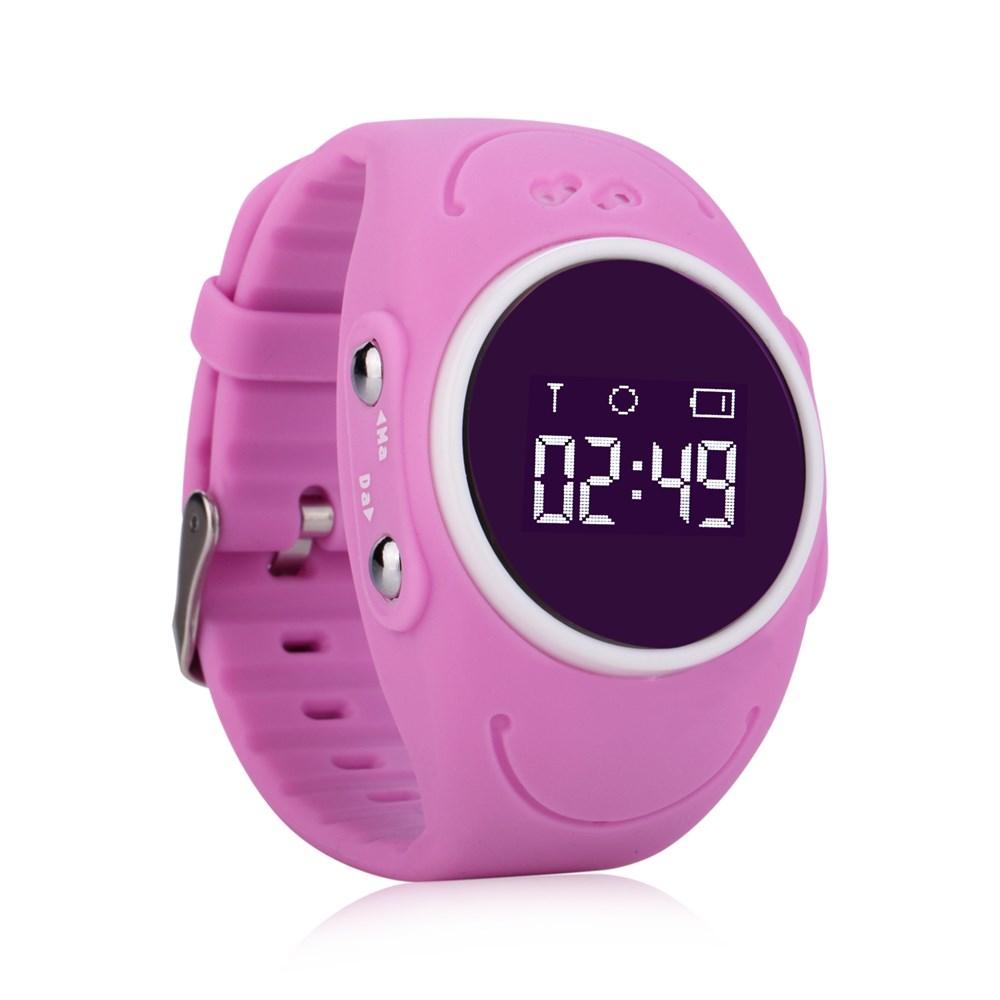 Часы gw300s купить куплю часы porsche design diver
