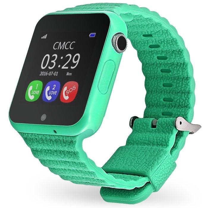 Gps часы для подростков купить купить часы rolex копию