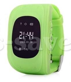 Q50 зеленые