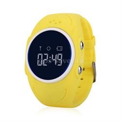 умные часы водонепроницаемые купить