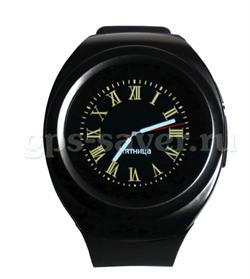 умные часы мужские наручные купить