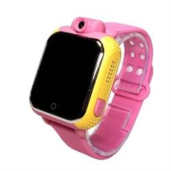 GPS часы 2G
