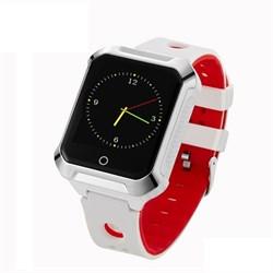 Умные часы  W10S водонепроницаемые, белые - фото 5103