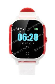 Часы-трекер для подростков