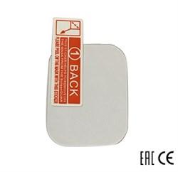 Защитное стекло на часы Q100 - фото 5220