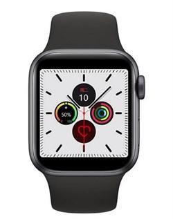 Smart Watch IWO 12 - фото 5713