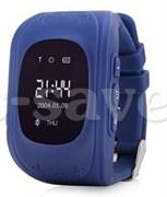часы детские с gps q50