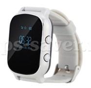 умные часы Smart Baby Watch Т58