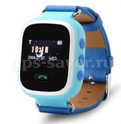 умные часы q60