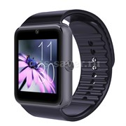smart watch gt 08