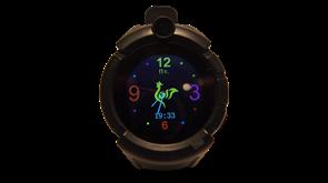 Смарт часы с сим картой