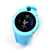 Часы Q360