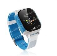 GPS часы для подростков