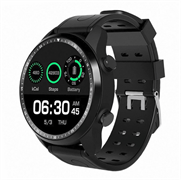 Часы-телефон Smart Watch KC06