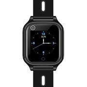 Smart GPS Watch FA28 с видео-связью, черные