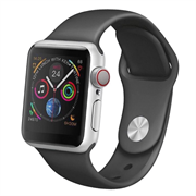 Smart Watch IWO 8