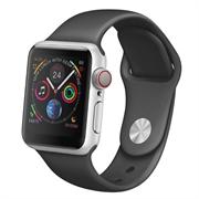 Smart Watch IWO 8