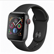 Smart Watch IWO 10