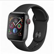 Smart Watch IWO 10