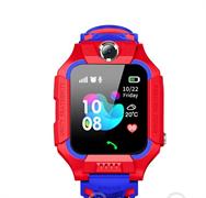 Smart Watch RW02 с термометром, в ассортименте