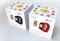 Детские умные часы Elari Kidphone 3G, черные - фото 5267