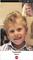 Детские умные часы Elari Kidphone 3G, красные - фото 5277