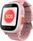 Детские часы Elari Fixitime 3, розовые - фото 5315