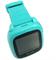 Детские часы Elari Kidphone 2, розовые - фото 5342