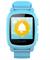 Детские часы Elari Kidphone 2, розовые - фото 5343