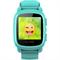 Детские часы Elari Kidphone 2, розовые - фото 5344