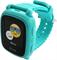 Детские часы Elari Kidphone 2, розовые - фото 5345