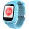 Детские часы Elari Kidphone 2, розовые - фото 5346