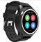 Часы-телефон Smart Watch KC06 - фото 5458