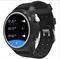 Часы-телефон Smart Watch KC06 - фото 5459