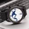 Часы-телефон Smart Watch KC06 - фото 5461
