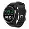 Часы-телефон Smart Watch KC06 - фото 5462