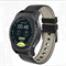 Smart Watch Kingwear KW28 - фото 5475