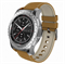 Smart Watch Kingwear KW28 - фото 5476