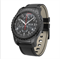 Smart Watch Kingwear KW28 - фото 5477