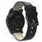 Smart Watch Kingwear KW28 - фото 5479