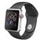 Smart Watch IWO 10 - фото 5605