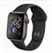Smart Watch IWO 10 - фото 5606