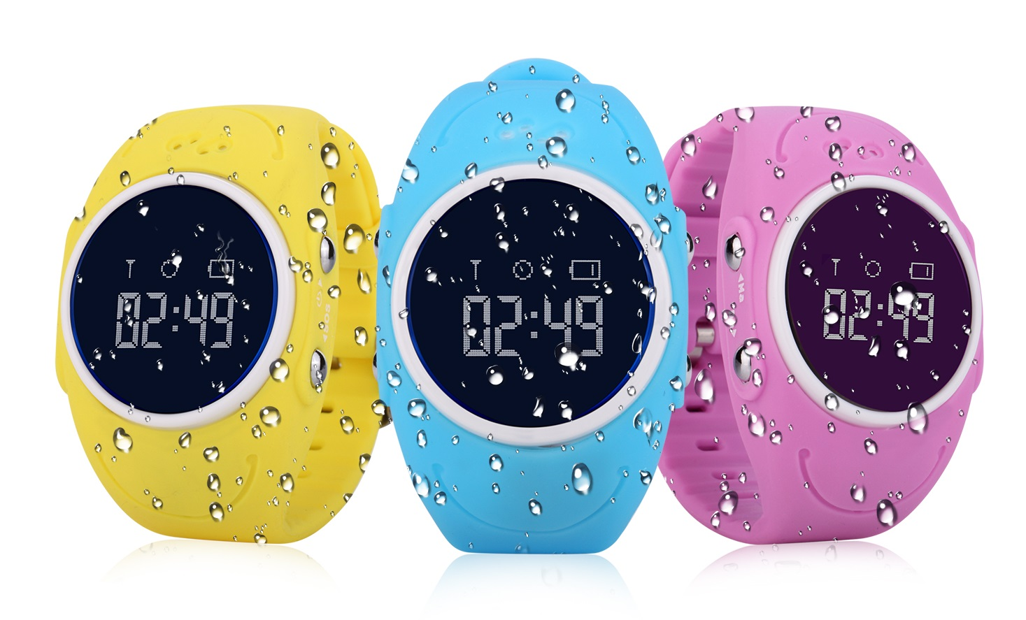 https://gps-saver.ru/products/smart_baby_watch_w8_gw300s_pink